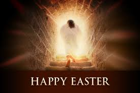 Religious Easter Memes - happy easter images 2018 easter pictures photos pic hd wallpapers
