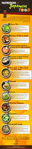 the nutrition of japanese food why japanese not only are