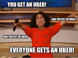 Meme Uber - image 867181 uber know your meme