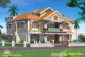 double storey house designs further interior designs modern villa