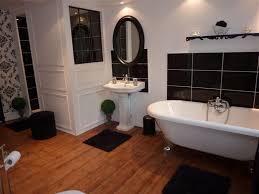 chambre baroque moderne chambre baroque noir et blanc chambre ado fille noir et blanc