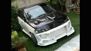 dilip chhabria modified jeep 11 crazy maruti 800 modifications you u0027d have ever seen let u0027s