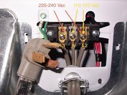 wiring diagram 220 dryer outlet wiring diagram