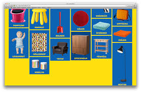 it u0027s nice that ikea in swedish shows how to pronounce the names