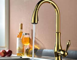 sink gripping kohler kitchen sink faucet replacement parts