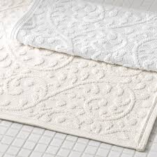 Designer Bathroom Rugs Designer Bathroom Rugs And Mats Beautiful 15 Appealing Bath