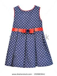 kids dress stock images royalty free images u0026 vectors shutterstock
