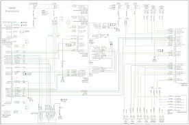 1987 jeep wrangler alternator wiring diagram sophisticated harness