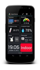 what s the best app for android what s the best mobile app for vera rkm smart home