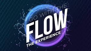 go with the flow the experience 04 22 17 fargo moorhead