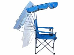 Beach Chair With Canopy Target Kelsyus 80355 Original Canopy Chair Blue Amazon Co Uk Garden