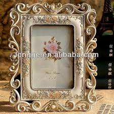 Shabby Chic Home Decor Wholesale by Wholesale Shabby Chic Picture Frames Frame Wholesale Shabby Chic