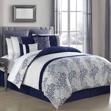 clearance comforters clearance comforter sets bed bath u0026 beyond