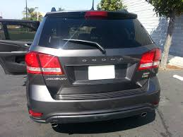 Dodge Journey 2012 - dodge journey u2013 a consumer and car exam extended test u2013 consumer