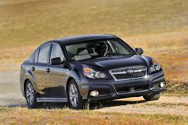 subaru legacy white 2013 2013 subaru legacy reviews and rating motor trend