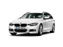 black friday car lease deals estate car lease contract hire offers and estate leasing deals