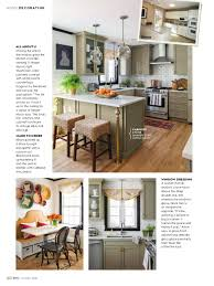 home interiors catalog 2016 alison giese interiors better homes gardens feature oct 2016