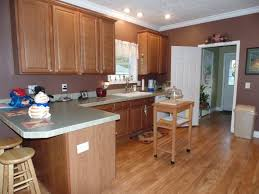 very nice country home for sale aulander north ca