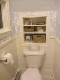 bathroom built in storage ideas small bathroom built in storage ideas homedesignlatest site