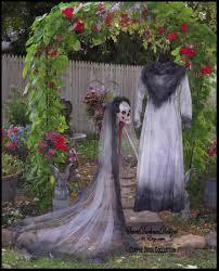 corpse bride dress tim burton wedding dress vampire ghost bride