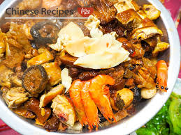 cuisine of hong kong typical food to eat for celebrations in hong kong how to