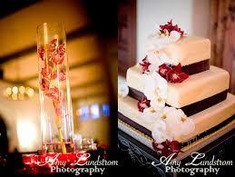Christmas Wedding Programs Sterrling U0027s Blog Free Wedding Direction Card Template Christmas