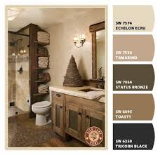 best 25 cabin paint colors ideas only on pinterest brown