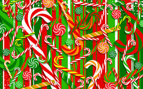 what flavor candy cane are you playbuzz