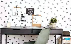 removable wallpaper uk removable wallpaper for renters temporary wallpaper ruby removable