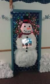 pretty christmas door decoration ideas celebrations doors and