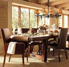furniture luxury dining room furniture my house design is my