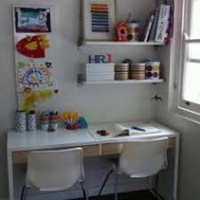 Kid Desks Ikea A Big Kid Desk For 100 Totally Desks Kitchens And House