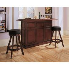 american heritage bar cabinet american heritage lexington 72 english tudor home bar 600011et