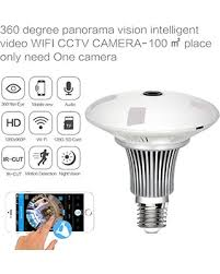 security light with camera wireless sale 2018 new design led lighting home security monitor system