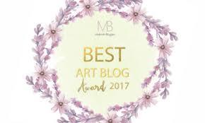 blogger muslimah random blogging creative khadija blog arts crafts tutorials