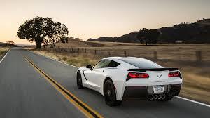 white c7 corvette corvette c7 stingray white wallpaper