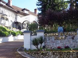 omf bungalow cameron highlands u2013 i t pages