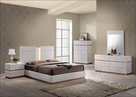 Cheap X Large Rugs Furniture 8 X 6 Rugs Ikea Gray Rug Ikea White Carpet Ikea Rag
