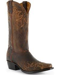 cheap womens boots s boots country outfitter
