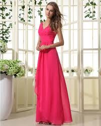 bridesmaids dresses online canada wedding short dresses