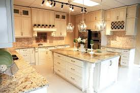 surrey kitchen cabinets classic kitchen cabinets faced