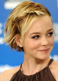 growing hair from pixie style to long style 10 pretty ways to grow out your pixie cut pixies pixie cut and