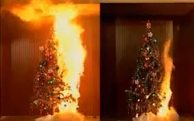 watch out for these six winter and holiday fire hazards news