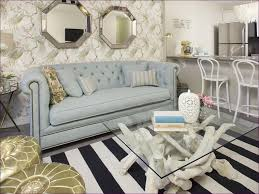 furniture beautiful floor mirrors big round wall mirrors living