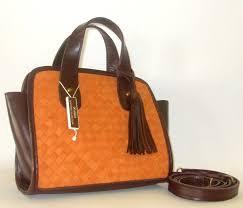 model tas model tas kulit terbaru 2015 zawa collection tas dan dompet