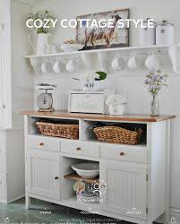 cottage style magazine cozy cottage style flipboard magazine town country living