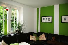 wandgestaltung in grün wohnzimmer ideen wandgestaltung grün mxpweb