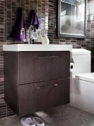 Bathroom Remodel Small Spaces Bathroom Bathroom Renovation Company Design Bathroom The