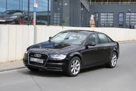 audi 2015 a4 audi a4 2015 price 2017 car reviews prices and specs
