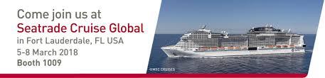 bureau veritas fort lauderdale join bureau veritas at seatrade cruise global 2018